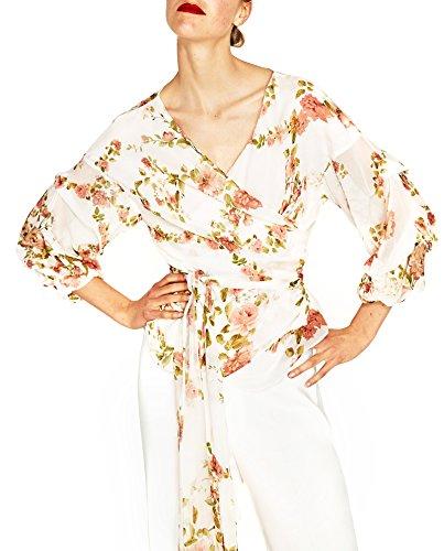 zara-womens-floral-print-blouse-2661-776-large