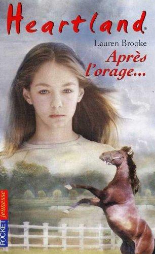 """<a href=""""/node/6086"""">Après l'orage</a>"""