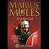 Marius' Mules II: The Belgae (English Edition)