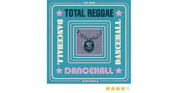 dancehall torrent