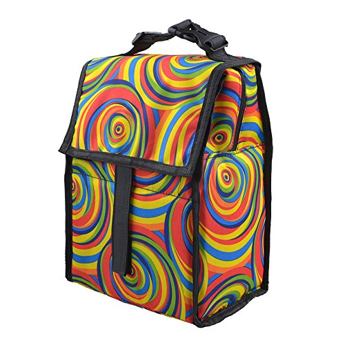travel-school-lunch-bags-grocery-bag-insulated-lunch-box-for-men-women-kids-eddy