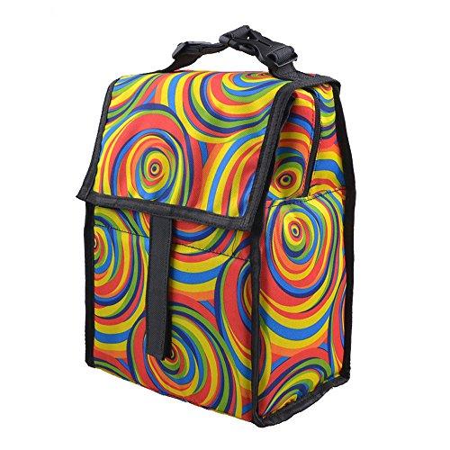 almuerzo-escolar-viaje-bolsas-abarrotes-bolsa-aislada-lonchera-para-hombres-mujeres-y-nios-eddy