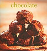 Chocolate by Jean-Pierre Wybauw (2009-08-02)