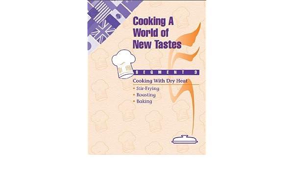 Cooking School Gift Certificates