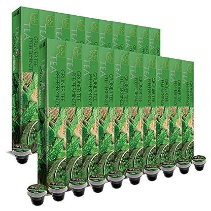 SanSiro-Grner-Tee-Pfefferminze-200-Nespresso-kompatible-Teekapseln-20er-Pack-20-x-10-Teekapseln