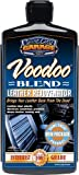 Surf City Garage Voodoo Blende Rejuvenator 475ml