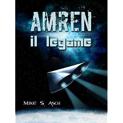 Amren Il Legame