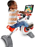 Fisher-Price DRP30 Think and Learn Smart Cycle