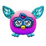 Furby Furblings Créature Spécial Caractéristique Jouet En Peluche (Rose/Violet)