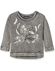 Pepe Jeans Beccas, Sweat-Shirt Fille
