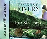 The Last Sin Eater: A Novel by Francine Rivers (May 25,2007)
