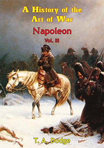 napoleon-a-history-of-the-art-of-war-vol-iii-from-the-beginning-of-the-french-revolution-to-the-end-
