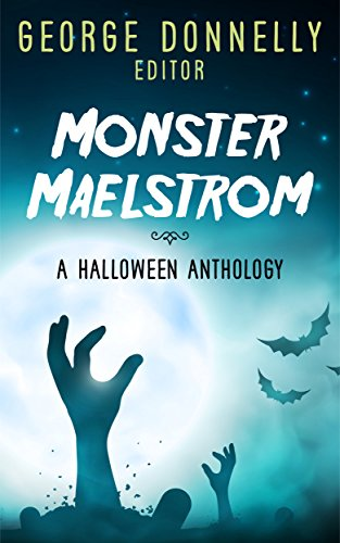monster-maelstrom-a-flash-fiction-halloween-anthology-flash-flood-book-2-english-edition