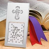 Shining Cross picture frame (Set of 6) by Fashion Craft preisvergleich bei billige-tabletten.eu