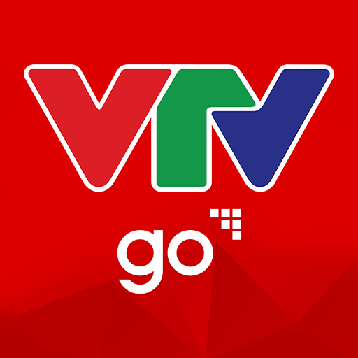 Vietnamese Online-Dating-Seiten