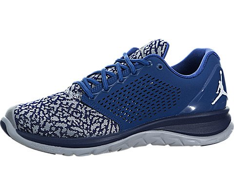 Nike Men's Jordan Trainer ST Trainers Multicolour Size: 8.5