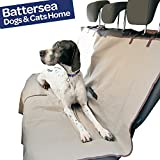 Best Dog Seat Covers - Dog Seat Cover for Pets and Kids Review