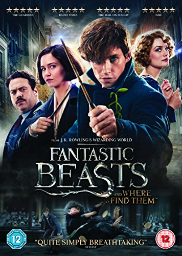 fantastic-beasts-and-where-to-find-them-dvd-digital-download-2016
