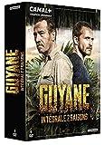 Guyane - Saisons 1 & 2