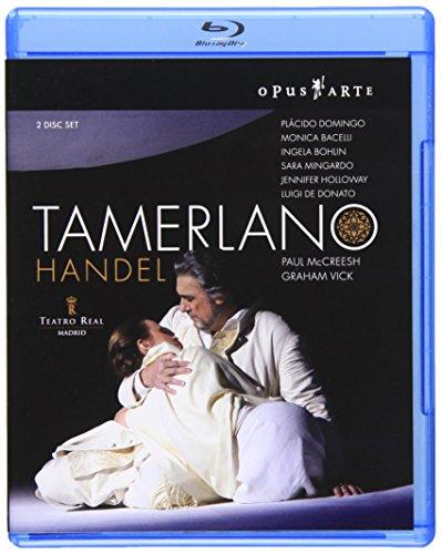 tamerlano-de-georg-friedrich-haendel-teatro-real-madrid-2008-blu-ray