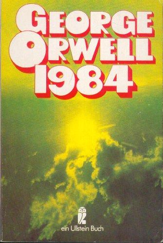1984. Roman