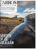 Carros (NL) 2 2017 Aston Martin DB 11 Luxusautos Auto Autos Cars Zeitschrift Magazin Einzelheft Heft