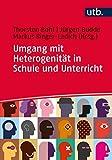 ISBN 9783825247553