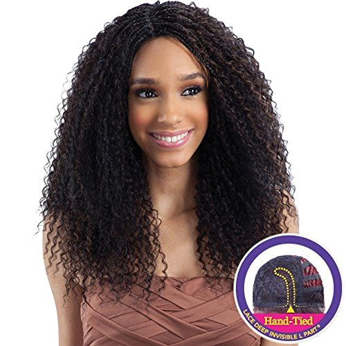 freetress-equal-lace-deep-invisible-l-part-lace-front-wig-straw-curl-braids-op430-by-freetress-equal