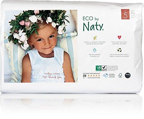 naty-by-nature-babycare-eco-lot-de-4-packs-de-20-culottes-dapprentissage-80-fils-taille-5