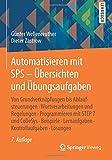 ISBN 9783658111991
