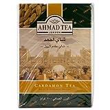 Ahmad Tea loser schwarzer Tee mit Kardamom 500 g