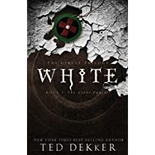 White: The Great Pursuit (Circle Trilogy (Thomas Nelson))