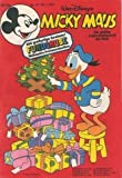Image de Micky Maus 1977 - Heft Nr.: 44 (29.10.1977)