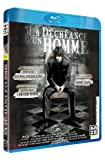 Youth Literature Film 1 : La déchéance d'un homme [Francia] [Blu-ray]