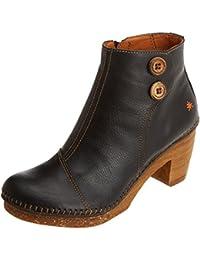 Suchergebnis auf Amazon.de für  Memphis - ART   Damen   Schuhe ... ca1cf4b0f1