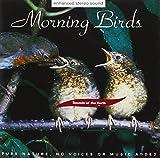 Morning birds (CD)