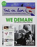we demain n8 d'occasion  Livré partout en France