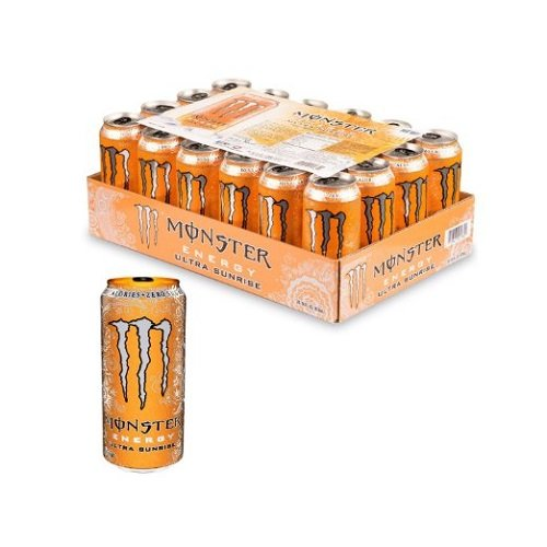 monster-energy-ultra-sunrise-drink-16-oz-cans-24-pk