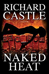 Naked Heat (Nikki Heat - edizione italiana Vol. 2)