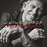 Keith Richards: Crosseyed Heart (2LP) [Vinyl LP] (Vinyl)