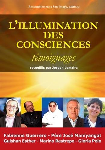L'illumination des consciences par  Joseph Lemaire