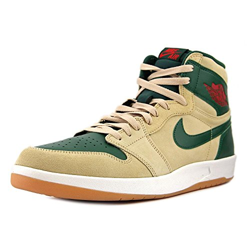 nike-air-jordan-1high-sports-the-return-running-shoes-men-multicolour-size-9
