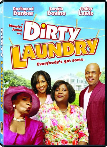 dirty-laundry-import-usa-zone-1