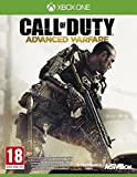Cheapest Call of Duty Advanced Warfare (Xbox One) on Xbox One