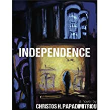 Independence (English Edition)