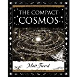 [(The Compact Cosmos)] [ By (author) Matt Tweed ] [February, 2006]