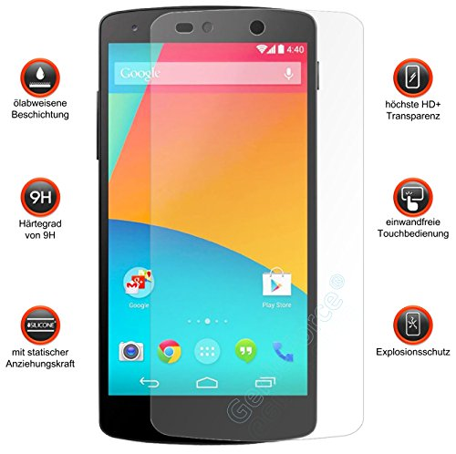 original-gforce75-r-bulletproof-hd-premium-tempered-glass-for-lg-google-nexus-5-e980-screen-protecto