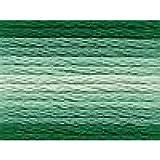Coats-Anchor Perlgarn Stärke 8 10 g Stärke 8 01213 10 g