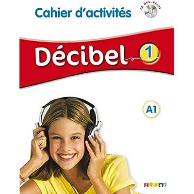 CHINOIS GRATUIT MP3 ASSIMIL TÉLÉCHARGER