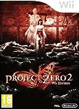 Project Zero 2 Wii Edition [Edizione: Francia]